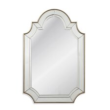 Phaedra Wall Mirror