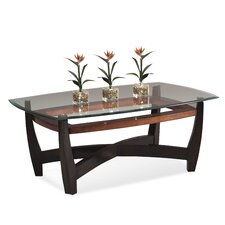 Elations Coffee Table