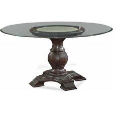 Hampton Dining Table Base
