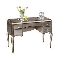 Collette Writing Desk