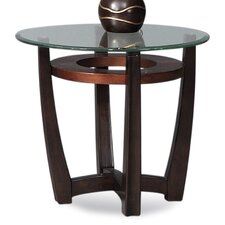 Elations End Table