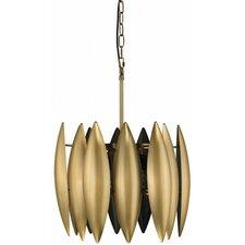 Ace 1 Light Mini Pendant
