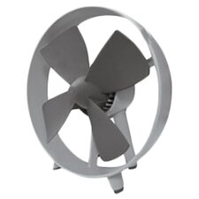"8"" Table Fan"