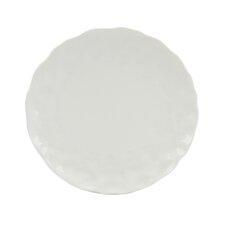 "Marble 6.25"" Bread and Butter Plate (Set of 6)"