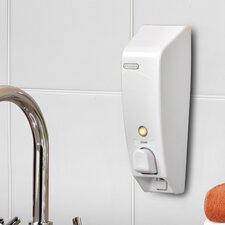 Classic Shower Dispenser Bundle