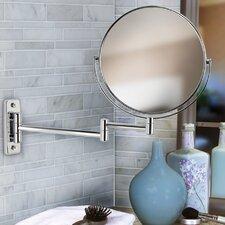 Sure-Loc and Vanity Mirror Bundle