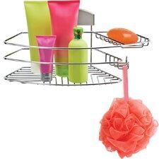 Storit Combo Shower Basket