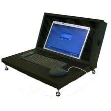 Laptop Sentinel Enclosure