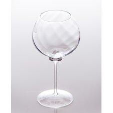 Romanza Balloon Wine Glass (Set of 4)