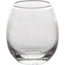 St. Remy Bubble Wine Glass (Set of 4)