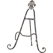 Metal Table Easel
