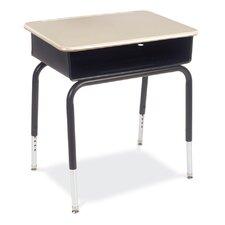 Plastic Student Desk
