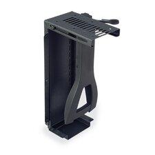 """Plateau Series 14"""" H Desk CPU Holder"""