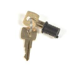 Lock Core