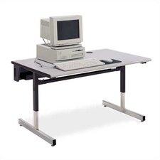 Future Access Training Table