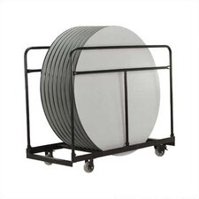 Round/Oval Table Dolly