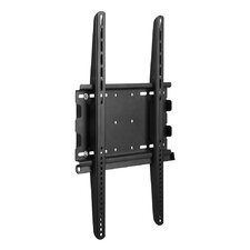 """Telehook Wall Mount for up to 23.6"""" Flat Panel Screens"""