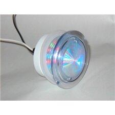 1 Light Chromatherapy Lighting System