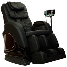 Infinity 8100 Massage Chair