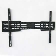 Wall Mount for Plasma / LCD