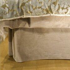 Louvre Bed Skirt