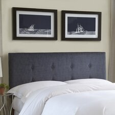 Baden Upholstered Headboard