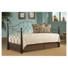 Bianca Daybed with Trundle