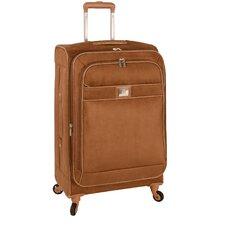 "Houston 24"" Spinner Suitcase"