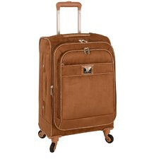 "Houston 20"" Spinner Suitcase"