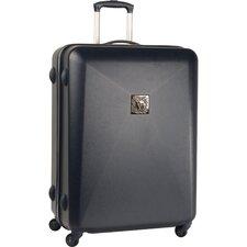 """Prague 27"""" Hardside Spinner Suitcase"""