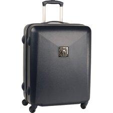 """Prague 23"""" Hardside Spinner Suitcase"""