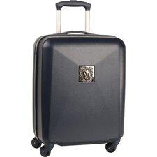 """Prague 19"""" Hardside Spinner Suitcase"""
