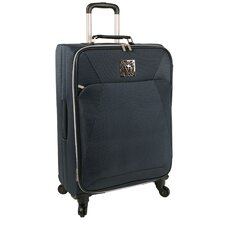 """Oslo 24"""" Spinner Suitcase"""