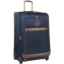 """Newport 28"""" Spinner Suitcase"""