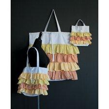 Penelope Laundry Bag