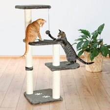 "46"" Altea Cat Tree"
