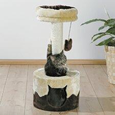 "28"" Nuria Cat Tree"