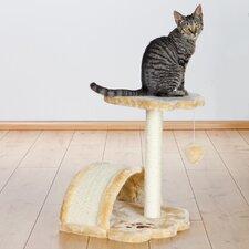 """17"""" Vitoria Cat Perch"""