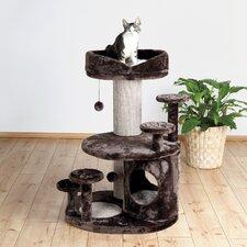 """38"""" Emil Senior Playground Cat Condo"""