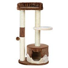 "Pillar 39"" Cat Tree"