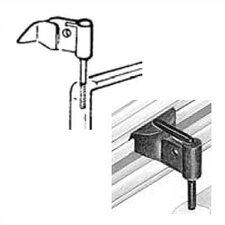 Tactics Plus® Pair of Level 2 Replacement Hangers