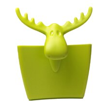 Mini Rudolf Carryall Solid Cup
