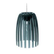 Josephine 1 Light Bowl Pendant