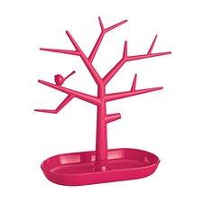 PI:P Medium Trinket Tree Jewelry Stand