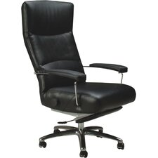 Josh Leather Executive Chair