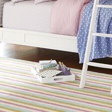Twin/Full Bunk Bed Rail (Set of 4)
