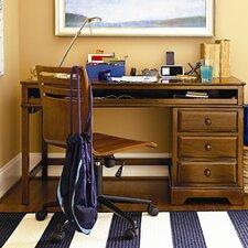 Classics 4.0 Desk