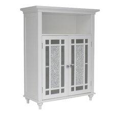 Windsor 2 Door Floor Cabinet