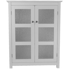 "Connor 26"" x 34"" Free Standing Cabinet"