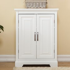"St. James 26"" x 32"" Free Standing Cabinet"